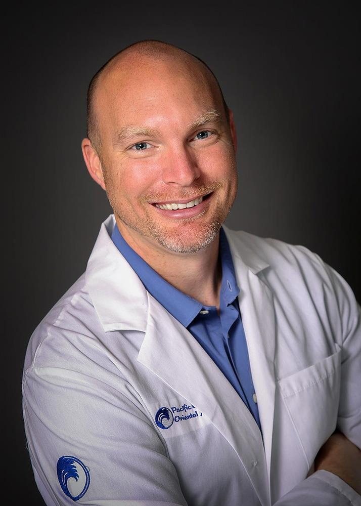 Prolotherapy, Trigger Point Injections, Dry Needling, and B12 Injection. Dr. Scott Richardson treats sport injuries. See prolotherapy providers in Denver
