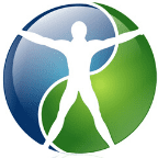 Trigger Point Injection and Prolotherapy in Denver